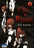 Ile de Hozuki (l') Vol.4