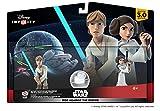 Disney Infinity 3.0: Rise Against the Empire Bundle - Amazon Exclusive