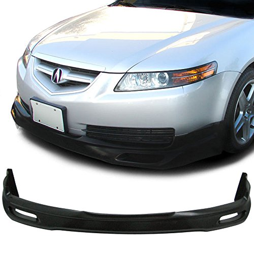 All Acura TL Parts Price Compare