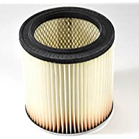 Hoover 38763006 Central Vacuum Filter Cartridge