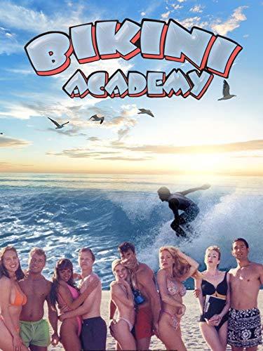 Bikini Academy ()