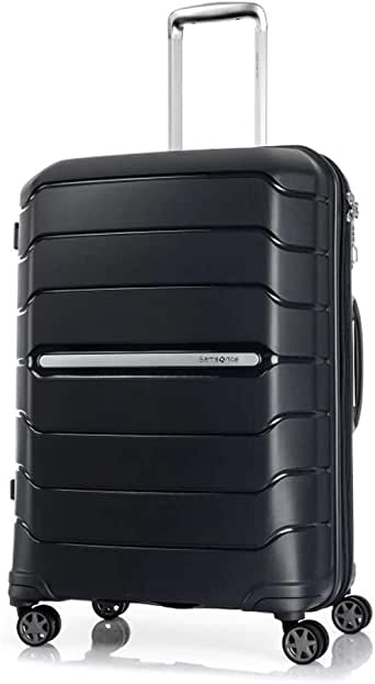 Samsonite OC2Lite Hardside Spinner Suitcase