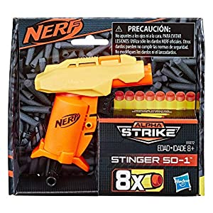 NERF-Stinger-SD-1-Alpha-Strike-Toy-Blaster