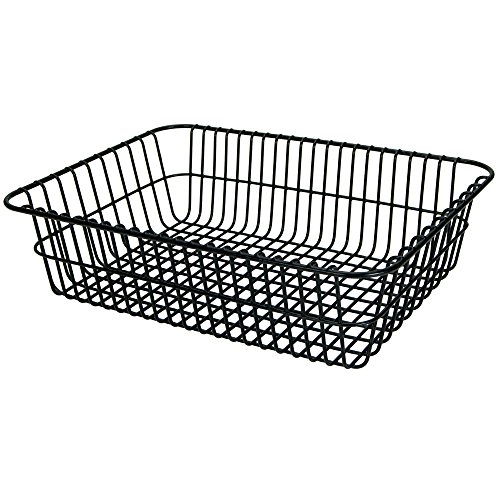 Igloo 20072 Cooler Basket Black