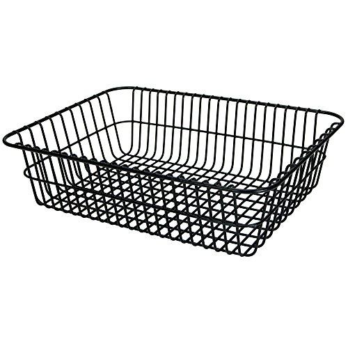 Igloo 20072 Cooler Basket Black