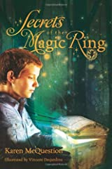 Secrets of the Magic Ring Paperback