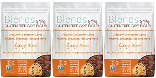 custom-blended-gluten-free-pie-and-breakfast-foods-flour-blends-by-orly-sydney-blend-gluten-free-bak