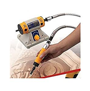 220v Electric Chisel Carving Tools Wood Chisel Carving Machine Wholesale
