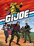 G.I. Joe: A Real American Hero