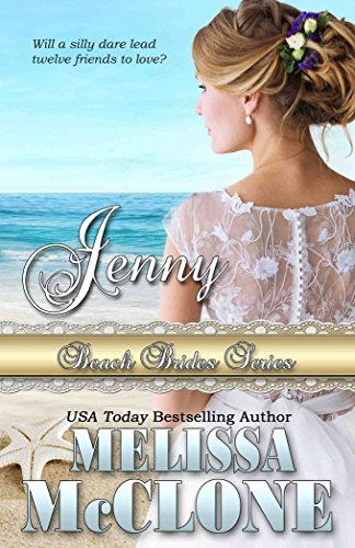 Download for free Jenny