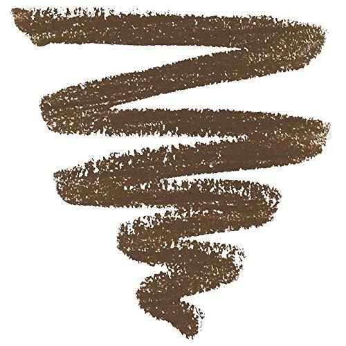 https://railwayexpress.net/product/nyx-professional-makeup-micro-brow-pencil-eyebrow-pencil-ash-brown/