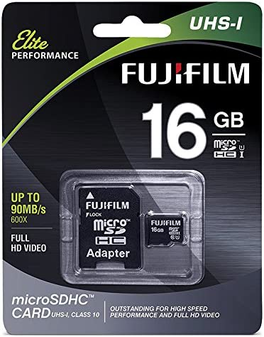 16GB Class 10 Memory Card SDHC High Speed 20MB//Sec Blazing Fast Card For CASIO EXILIM CAMERA EX-Z700 EX-Z75 EX-Z75 A free Hot Deals 4 Less High Speed all in one Card Reader is included Comes with.