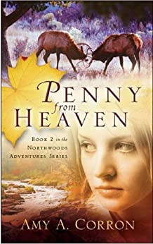 penny from heaven book pdf