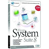 System Suite 8 (PC)