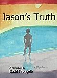 Jason's Truth