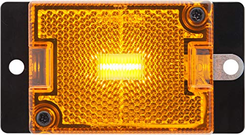 Optronics MCL35AEBP LED Marker Light