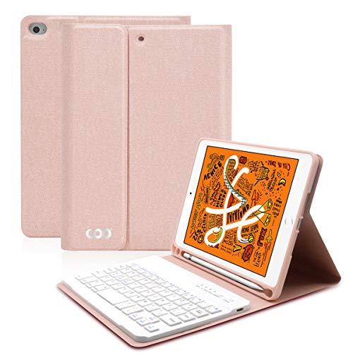 iPad Keyboard Case 7.9