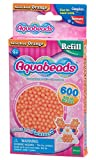 Aquabeads 32518 Solid Bead Pack - Orange