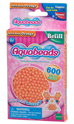 Bestselling Fuse Beads