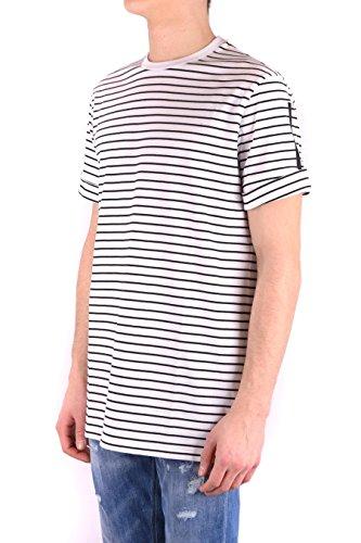 Neil Barrett Shirt White White White Barrett Neil Neil Barrett Shirt Shirt 0wgqFUf
