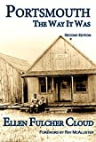 img - for Portsmouth: The Way It was, 2nd edition book / textbook / text book