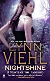 Nightshine: A Novel of the Kyndred (Kyndred Novel)