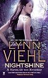 Nightshine, Lynn Viehl, 0451413148