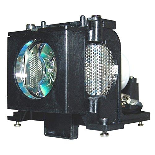 Eiki LC-XB21B Assembly Lamp with Projector Bulb Inside Eiki Projector Bulbs