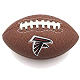 Jarden Sports Licensing Official National Football League Fan Shop Authentic NFL AIR IT Out Mini Youth Football. Great for Pick up Game with The Kids.