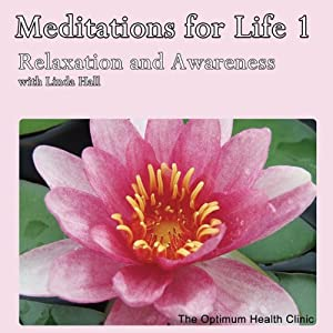Meditations for Life 1 Speech