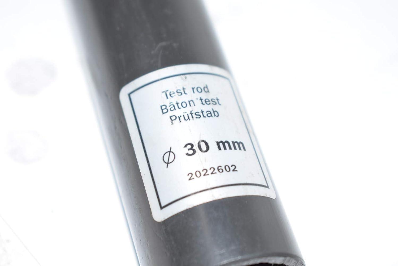 SICK 2022602 Test Rod 30MM
