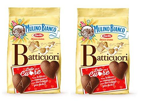 mulino-bianco-batticuori-shortbread-with-chocolate-1234-oz-350g-pack-of-2-italian-import-