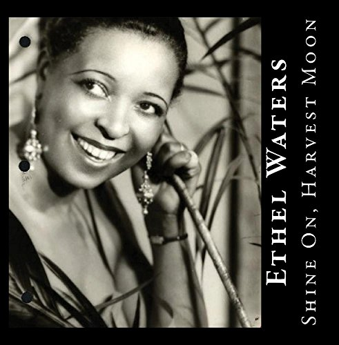 Ethel Waters - The Chronological Classics Ethel Waters 1921-1923 - Zortam Music