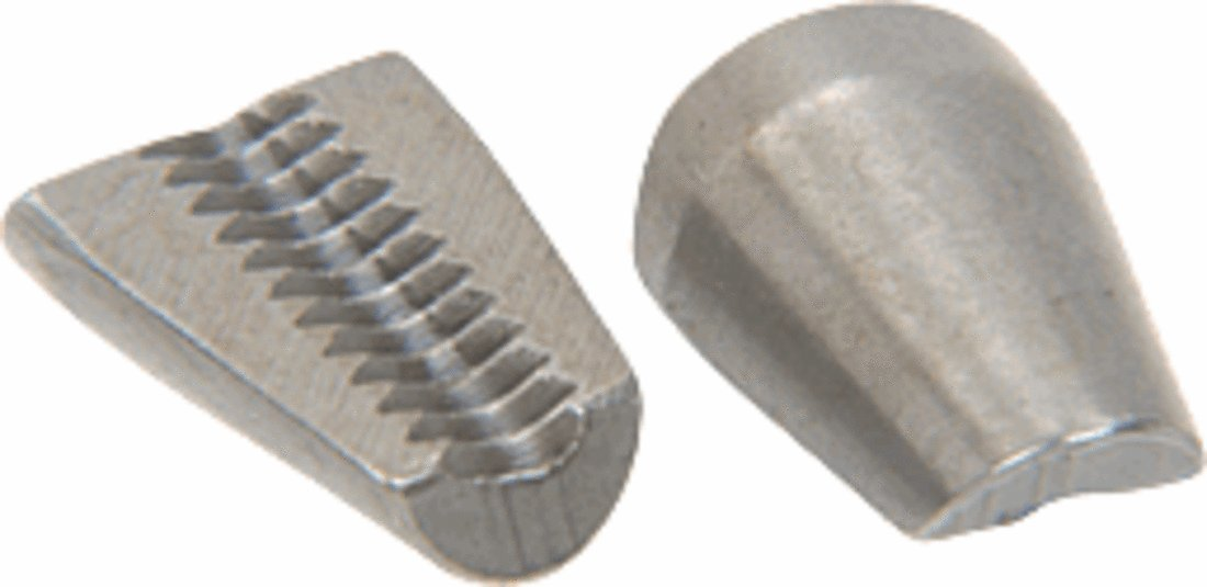 CRL Marson ''Big Daddy'' Riveter Replacement Jaws