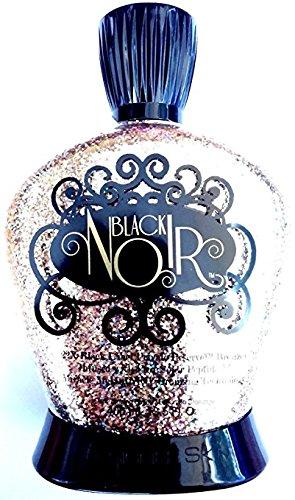Black-Noir-22x-Black-Label-Private-Reserve-Tanning-Bed-Lotion-By-Designer-Skin