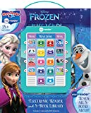Disney Frozen Elsa, Anna, Olaf, and More! - Me