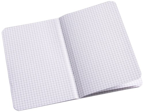 Ecosystem Pocket Insert (ecosystem Pocket Insert Grid Pages: Small Set of 3 (ecosystem Series))