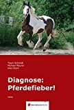 Diagnose: Pferdefieber!: Casey (German Edition)