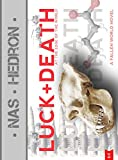 Luck and Death at the Edge of the World (The Fallen World Books Book 1)