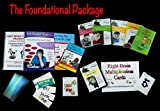 img - for The Foundational Package book / textbook / text book