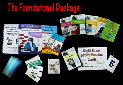 The Foundational Package