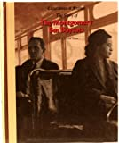 The Montgomery Bus Boycott, Richard C. Stein, 0516066714