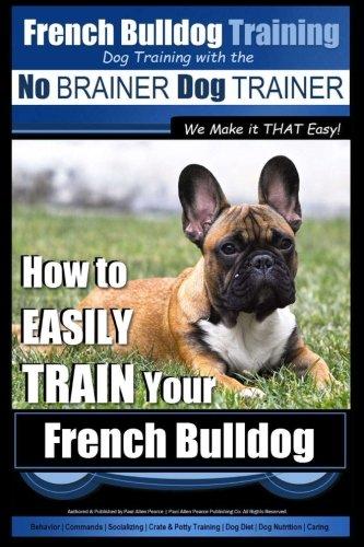 french bulldog puppy books - 9