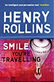Smile, You're Travelling (Black Coffee Blues)