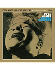 Losers Weepers (11 bonus tracks)