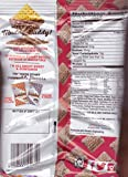 Chex Mix Muddy Buddies Brownie Supreme 7 X 4.25 Oz