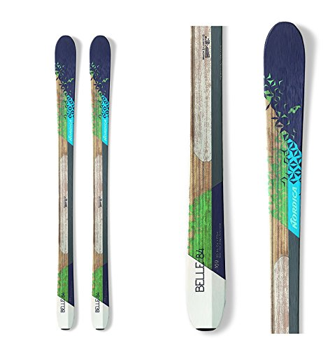 nordica-belle-flat-ski-womens-purple-169