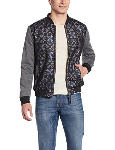Ed Hardy Men's Jacket
