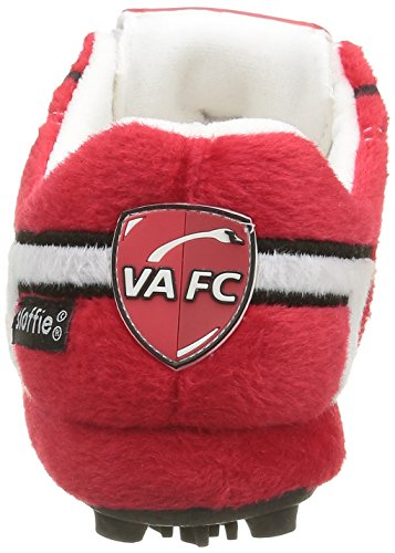 Chaussons Valenciennes Valenciennes Valenciennes Chaussons Chaussons Valenciennes Chaussons Valenciennes Chaussons Valenciennes Valenciennes Chaussons Chaussons qfwvpxAEAn