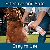 Wondercide Natural Flea, Tick and Mosquito Spray